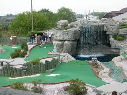 cocomoe u0027s brady u0027s favorite place to play mini golf and get ice