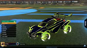 what is the best paint finish to use on kitchen cabinets using the new grassy paint finish rocketleague