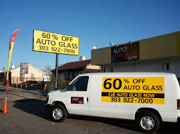 auto glass save 60 on windshields part 9