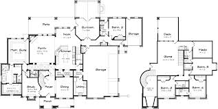 plan house stairs in house plans stairs floor plan bold design ideas 7 can i