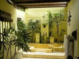 tropical bathroom ideas tropical bathroom ideas create a seashore in your bathroom decor