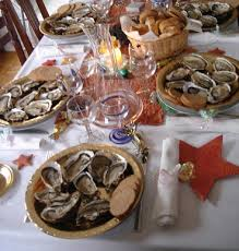traditional food from the netherlands dinners around the