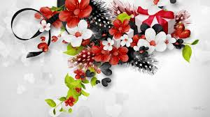 wedding flowers hshire flowers bokeh photos flowers ideas