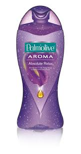Home Decor Brands In India Buy Body Lotion Online At Low Prices In India Shop Body Lotions