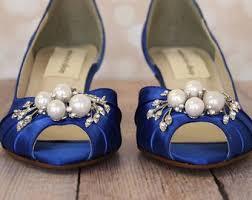Wedding Shoes Blue Wedding Shoes Blue Wedding Shoes Design My Own Wedding