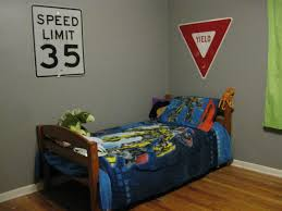 i d love to get road signs for logan s room logan s big boy room i d love to get road signs for logan s room boy roombedroom ideasroads