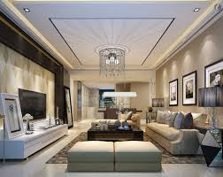 ceiling ceiling design ideas horrifying modern ceiling design