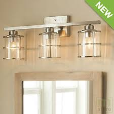 Allen And Roth Light Fixtures by Allen Roth Light Ebay