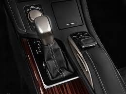 lexus es hybrid sedan image 2016 lexus es 300h 4 door sedan hybrid gear shift size