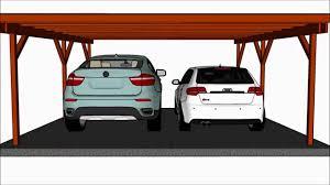 54 carport roof plans carport diy carport carport plans carport flat roof carport plans youtube