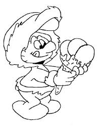 night fury coloring page 35 best christmas pre k images on pinterest christmas coloring