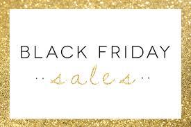 black friday sale ideas black friday sales dash of darling