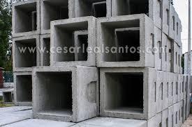 Extreme Caixas de Visita em betão, Saneamento, Esgotos @YR37