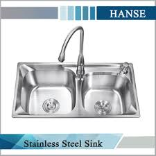 Kitchen Sink Brands by K 7843 Best Kitchen Sink Brand Apron Front Kitchen Sink Hans