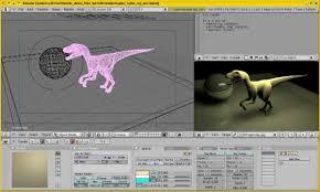 3d designer software free 3d graphic design software