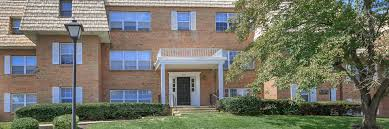 kensington club apartment homes in lancaster pa