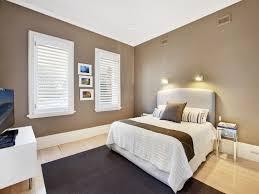 Bedroom Colours  PierPointSpringscom - Bedroom colours ideas