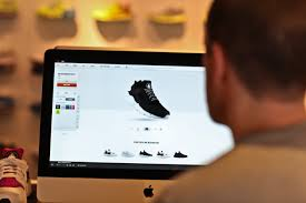 customize your own nike air customize your own
