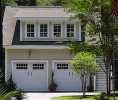 Above Garage Apartment Garage Apartment Plan 93472 Total Living Area 750 Sq Ft 1