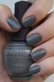 sparitual evolve u2013 swatches u0026 review peace love polish
