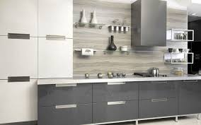 modern day kitchens nicopolis