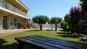 chambres d hôtes à collioure location chambres d hôtes gîtes entre collioure et argelès sur mer