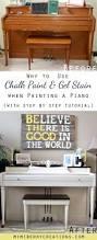 Beautiful Livingroom Best 20 Piano Living Rooms Ideas On Pinterest Piano Decorating