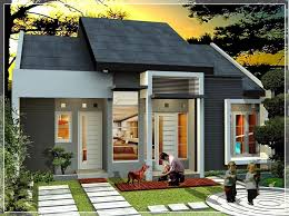dream home design download beautiful small dream house design home design gallery intended for