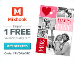 custom valentines day cards make custom cards with zazzle thrifty jinxy