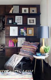 Global Decor Styles 65 Best Home Decorating Ideas How To Design A Room
