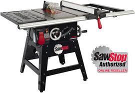delta 10 inch contractor table saw sawstop contractor saw 10 inch contractor tablesaw