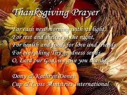 spiritual thanksgiving blessings divascuisine