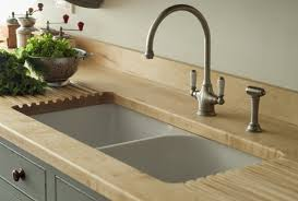 Traditional Kitchen Mixer Taps - buy traditional kitchen taps online quality stylish tapware