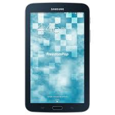 cheap tablets for sale used cell phones refurbished phones