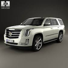 cadillac escalade price 26 best car s images on