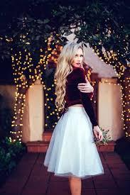 Outfits de Moda para OtoñoInvierno 20172018  Falda in 2018