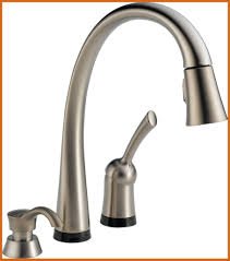 sensor kitchen faucets inspiring how to fix touchless kitchen faucet u home decor