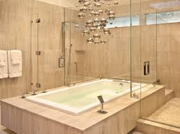 Oversized Bathtubs For Two Big Bathtubs Yes My Husband And I Would Love This With The Huge Tv
