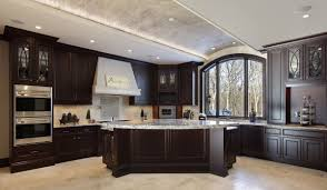 reliance kitchen cabinets ltd