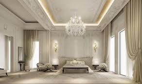 IONS DESIGN Project Luxury Interior Design - Luxury interior design bedroom
