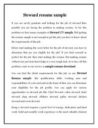exle cover letter for resume resume amazing entry level resume exles application letter hotel