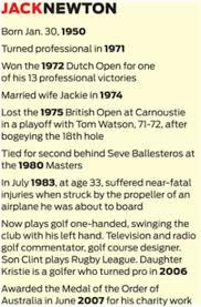 the golf digest interview jack newton golf digest