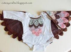 Baby Halloween Costumes Owl 25 Baby Owl Costumes Ideas Baby Shower Ideas