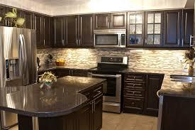 kitchen remodeling kitchen remodeling pa bathroom remodeling