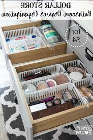 Cheap Bathroom Storage Cheap Makeup Drawers 5 Cheap Bathroom Storage Organisation
