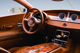 bugatti interior nice bugatti sedan on interior decor vehicle ideas with bugatti