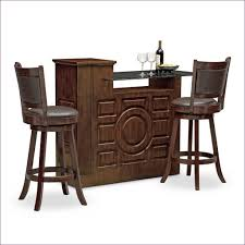 Dining Room Furniture Store by Furniture Dining Room Furniture Marlo Furniture City Furniture