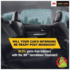 3m car care india home facebook