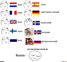 Are You Kidding Me Meme - russia are you f ing kidding me by tweetkiid meme center