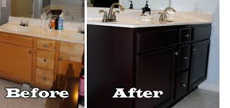 painting bathroom cabinets ideas painting bathroom cabinets home design ideas